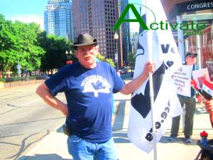 Activate-Bob Still