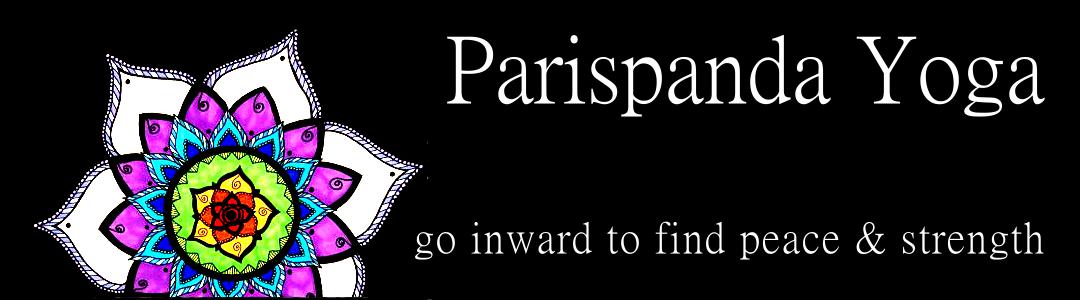 parispanda banner