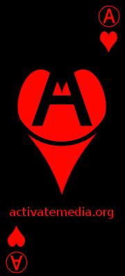 activatemedia.org